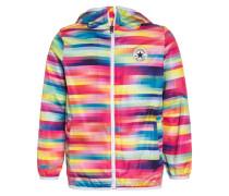 Regenjacke / wasserabweisende Jacke - multicolor