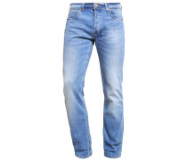 POWELL Jeans Slim Fit stone used