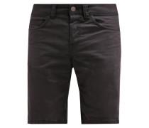 ONSDROP Shorts black