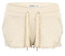 Shorts - creme brulee