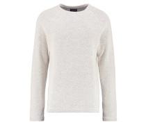 Sweatshirt off white