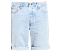 501 HEMMED SHORT Jeans Shorts starr