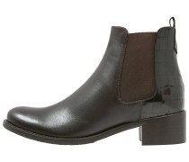 Ankle Boot brown