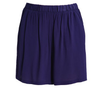 ANDEA - Shorts - twilight blue