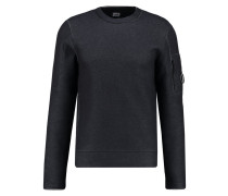 Sweatshirt nero