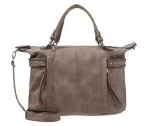 FENJA Shopping Bag taupe
