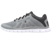 ALPHA Laufschuh Neutral grey