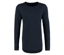 FILIP Langarmshirt blue