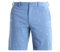 SAILBOAT CRITTER Shorts ocean blue