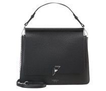 TILLY Handtasche black