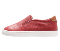 VITEMÖLLA Slipper red