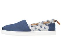 BIMINI Sneaker low navy