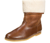 CONAN - Snowboot / Winterstiefel - brandy