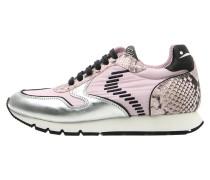 JULIA DASH - Sneaker low - lilac