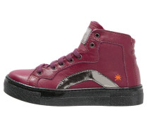STAR Sneaker high cerise