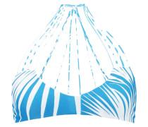 BANYANS - Bikini-Top - makai