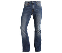 527 LOW BOOT CUT - Jeans Bootcut - mostly mid blue