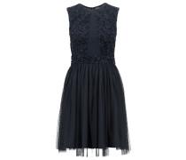 AGATHA - Cocktailkleid / festliches Kleid - navy