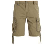 KORGE Shorts treill