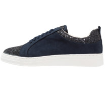 ICON Sneaker low navy
