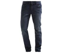 GOODSTOCK Jeans Slim Fit stomp wash