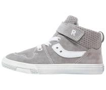 Sneaker high - rock/panna