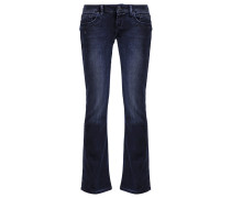 VALERIE Jeans Bootcut janina wash