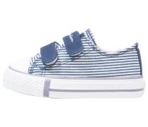 RIV 2 - Sneaker low - navy/white