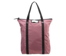 DAY GWENETH - Shopping Bag - midnight navy