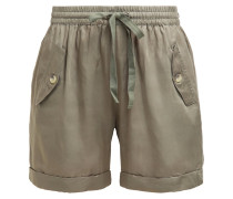 ANDRAS - Shorts - army delight