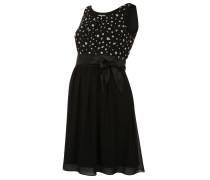 MAYA Cocktailkleid / festliches Kleid black