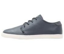 ASHBURY Sneaker low ocean blue/offwhite
