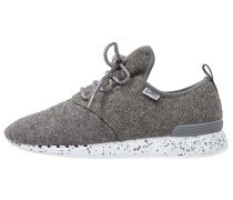 MOC LAU Sneaker low grey