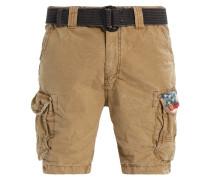 TRBEACH - Shorts - beige