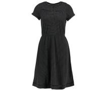 ETOILE Jerseykleid black
