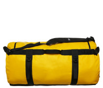 BASE CAMP DUFFEL XL Reisetasche summit gold/black