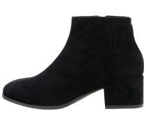 DAISY Ankle Boot dark blue