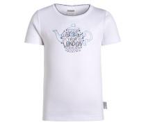 Unterhemd / Shirt blanc