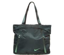 AURALUX TOTE Sporttasche seaweed/green glow
