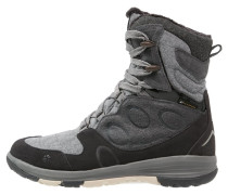 VANCOUVER TEXAPORE Snowboot / Winterstiefel dark iron