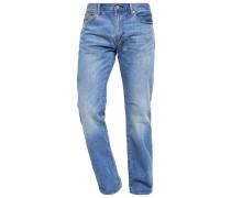STRAIGHT FIT Jeans Straight Leg bright medium