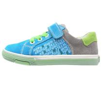 Sneaker low sea/rock