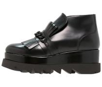 ALICE Ankle Boot black