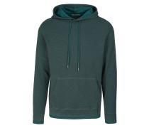 TILO Sweatshirt dark green