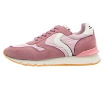 JULIA - Sneaker low - rose