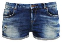 JUDIE Jeans Shorts muriel wash