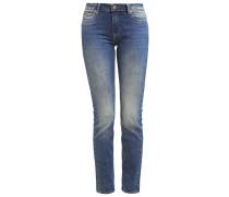 EMLYN Jeans Straight Leg aqua tint