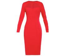 THEA Cocktailkleid / festliches Kleid red