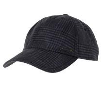 FARRIS Cap black