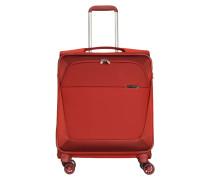 B-LITE (56 CM) - Trolley - red